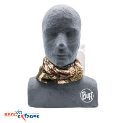 Бандана Buff Mossy Oak Polar Break-Up Infinity (US:one size)
