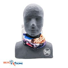 Бандана Buff Mountain Collection Original Matterhorn Multi (US:one size)